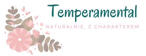 Sklep Temperamental